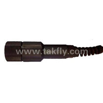 PD-LC Fiber Optic Patch Cord